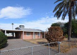Ejecucion W Monte Vista Rd - Phoenix, AZ