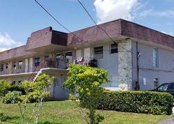 Ejecucion Sw 40th Ter Apt 206 - Miami, FL
