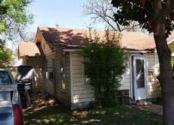 Haga Clic  aquí para ver la imagen de la propiedad