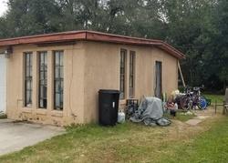 Pre-ejecucion Truman Blvd - Sanford, FL