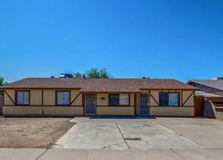 Pre-ejecucion W Coronado Rd - Phoenix, AZ