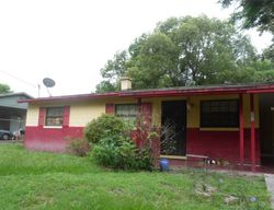Pre-ejecucion Avenue B - Oviedo, FL