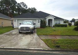 Pre-ejecucion Oakbank Ct - Jacksonville, FL