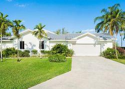 Pre-ejecucion Sw 25th St - Fort Lauderdale, FL