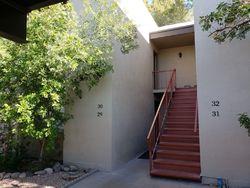 Pre-ejecucion E Camelback Rd Unit 30 - Phoenix, AZ