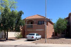 Pre-ejecucion E Verbena Dr - Phoenix, AZ