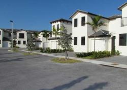 Pre-ejecucion Sw 102nd Ave - Miami, FL