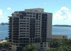 Pre-ejecucion Brickell Key Blvd Apt 1211 - Miami, FL