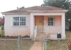 Pre-ejecucion Nw 68th Ter - Miami, FL