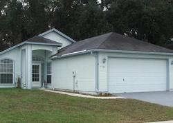 Pre-ejecucion Oak Crossing Dr - Jacksonville, FL