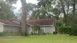 Pre-ejecucion W Citrus St - Altamonte Springs, FL