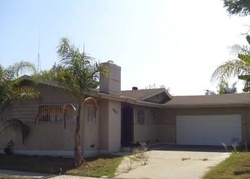 Pre-ejecucion Rancho Hills Dr - San Diego, CA