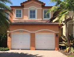 Pre-ejecucion Nw 83rd Way - Miami, FL
