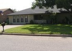 Pre-ejecucion Wood St - Vernon, TX