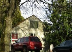 Casa en Remate en Seattle