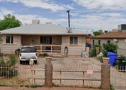 Pre-ejecucion W Mohave St - Phoenix, AZ