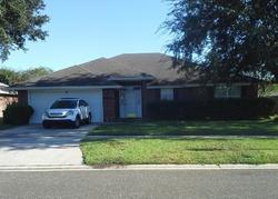 Pre-ejecucion Shelby Creek Rd N - Jacksonville, FL