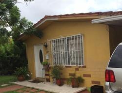 Pre-ejecucion Nw 22nd Ct - Miami, FL