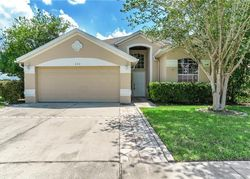 Pre-ejecucion Brightview Dr - Lake Mary, FL