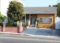 Pre-ejecucion Via Marisol - Los Angeles, CA