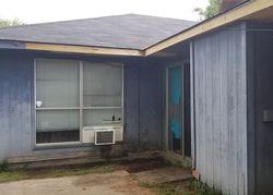 Pre-ejecucion Beigewood Ln - Humble, TX