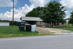 Pre-ejecucion N Hood Rd - Lawrenceburg, TN