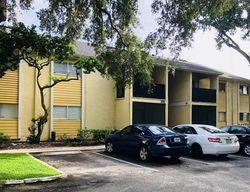 Pre-ejecucion Lake Destiny Rd Unit D - Altamonte Springs, FL
