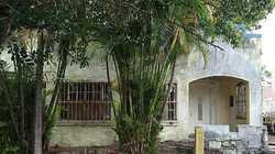Pre-ejecucion Nw 24th Ct - Miami, FL