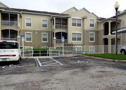 Pre-ejecucion Brantley Terrace Way Unit 305 - Altamonte Springs, FL
