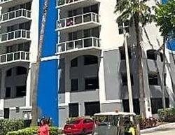 Pre-ejecucion Nw 7th St Apt 815 - Miami, FL