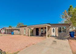 Pre-ejecucion W Carson Rd - Phoenix, AZ