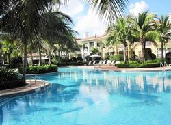 Pre-ejecucion Nw 125th Ave Apt 104 - Fort Lauderdale, FL