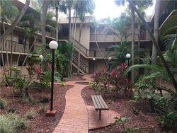 Pre-ejecucion Sw 112th Ave Apt 114 - Miami, FL