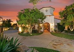 Casa en Remate en San Diego