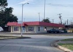 Pre-ejecucion Gary Ln - Fort Worth, TX