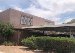 Pre-ejecucion Villa Knolls South Dr - Las Vegas, NV