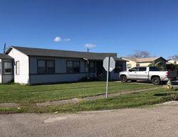 Pre-ejecucion Prinston Dr - Corpus Christi, TX