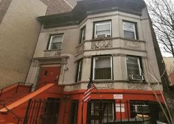 Pre-ejecucion E 21st St - Brooklyn, NY