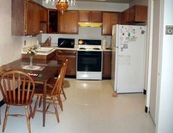 Pre-ejecucion E Center Ave Apt 12b - Denver, CO