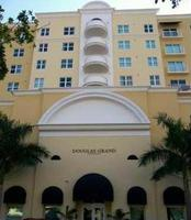 Pre-ejecucion Menores Ave Apt 817 - Miami, FL
