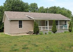 Pre-ejecucion Whippoorwill Ln - Bethpage, TN