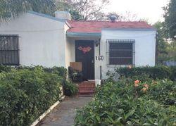 Pre-ejecucion Nw 69th St - Miami, FL