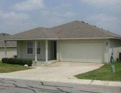 Pre-ejecucion Dorchester Heights Ln - Austin, TX