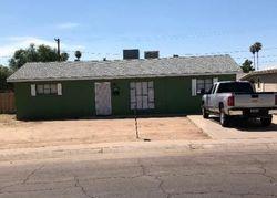 Pre-ejecucion W Roma Ave - Phoenix, AZ