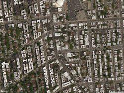 Pre-ejecucion Clarendon Rd - Brooklyn, NY