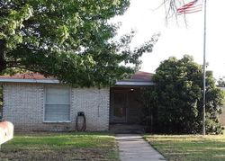 Pre-ejecucion Mansard St - Vernon, TX