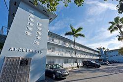 Pre-ejecucion Ne 78th St - Miami, FL