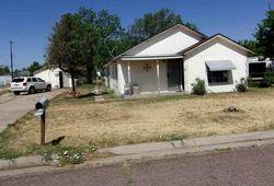 Pre-ejecucion S Dallas St - Amarillo, TX