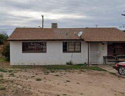 Pre-ejecucion N 37th Dr - Phoenix, AZ