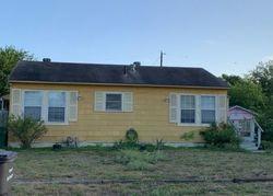 Pre-ejecucion Elmo Ave - San Antonio, TX